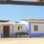 Herdade do Touril의 사진