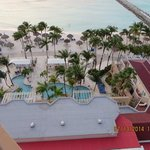 Photo de Divi Aruba Phoenix Beach Resort