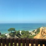 Photo de Sheraton Algarve Hotel