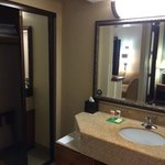 Hyatt Place Ft. Worth Historic Stockyards resmi