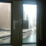 Bilde fra Sheraton Chicago Hotel and Towers