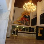 Anezi Tower Hotel & Apartments의 사진