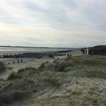 west wittering near by