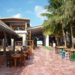 El Milagro Beach Hotel and Marinaの写真