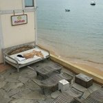 Photo de Nomad Buzios Seashore Hostel