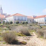 Photo of Praia D'El Rey Marriott Golf & Beach Resort