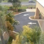 Photo de Hampton Inn & Suites Navarre