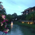 Bilde fra JW Marriott Panama Golf & Beach Resort