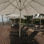 JW Marriott Panama Golf & Beach Resort Foto