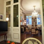 Photo of BEST WESTERN Grand Hotel Francais
