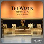 Photo of Westin Resort & Spa Puerto Vallarta