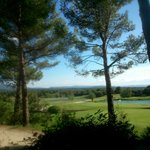 Foto Madame Vacances Residence Provence Country Club