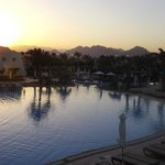 Φωτογραφία: Hilton Sharks Bay Resort