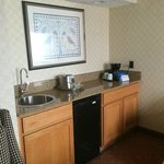 Photo de Crowne Plaza Harrisburg-Hershey