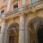 Photo de BEST WESTERN Hotel San Donato
