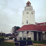 Montauk Yacht Club Resort & Marina Foto