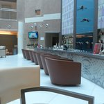 Photo de Doubletree by Hilton Olbia