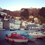 Polperro..so cute!