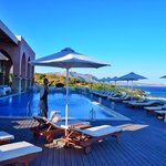 Boutique 5 Hotel and Spa의 사진
