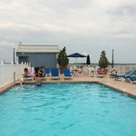 Tidelands Caribbean Hotel and Suitesの写真