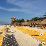 Photo de Iberostar Quetzal Playacar