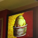 Photo of Lappert's Ice Cream