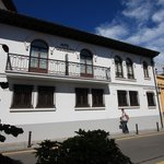 Photo of Casona del Busto