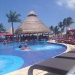 Temptation Resort Spa Cancun Foto