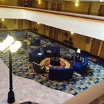 Φωτογραφία: Holiday Inn Great Falls