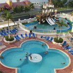 Photo de Gran Caribe Real Resort & Spa
