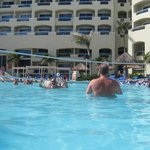 Foto Gran Caribe Real Resort & Spa