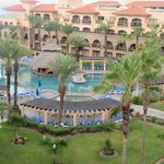 Φωτογραφία: Royal Solaris Los Cabos