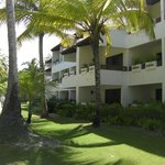 Φωτογραφία: Occidental Grand Punta Cana