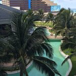 Foto JW Marriott Cancun Resort and Spa