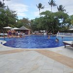 Φωτογραφία: Grand Bahia Principe El Portillo
