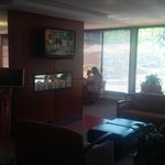 Foto de Holiday Inn Bangor-Odlin Road