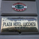 Photo de Plaza Lucchesi Hotel