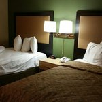 Photo de Extended Stay America - New York City - Laguardia Airport