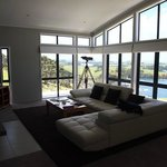 ภาพถ่ายของ Ara Roa Accommodation - Whangarei Heads