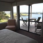 صورة فوتوغرافية لـ ‪Ara Roa Accommodation - Whangarei Heads‬