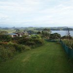 Foto Ara Roa Accommodation - Whangarei Heads