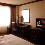 Hilton Minneapolis/Bloomington resmi