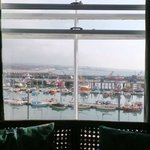 Foto de Harbour View Guest House