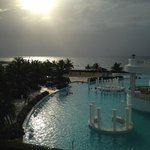 Foto Grand Palladium Jamaica Resort & Spa