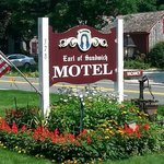 Φωτογραφία: Earl of Sandwich Motel
