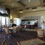 Φωτογραφία: Embassy Suites Tucson Paloma Village
