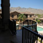 ภาพถ่ายของ Embassy Suites Tucson Paloma Village