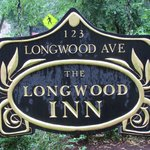 Photo de Longwood Inn
