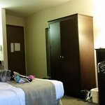 Photo de BEST WESTERN Inn Hershey
