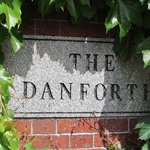 The Danforth Foto